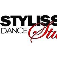 StylissimoDanceStudio