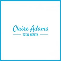 Claire Adams Total Health