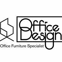 Office Design PR