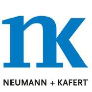 Neumann+Kafert Architekt & Innenarchitekt
