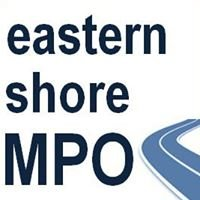 Eastern Shore MPO