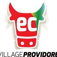 East Coast Village Providore