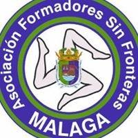 Asociación Municipal Formadores Sin Fronteras Málaga