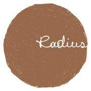 Radius Bar & Grill