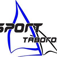 Sporttaborok.com