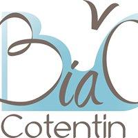 L'BiâO Cotentin - Maison d'Hôtes