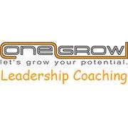 One2grow