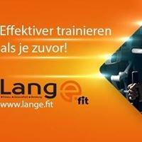 Lange.fit