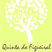 Quinta do Figueiral