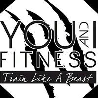 You and I Fitness