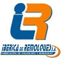 IBERICA DE REMOLQUES, S.A.