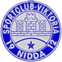 SC Viktoria 1912 Nidda e.V.
