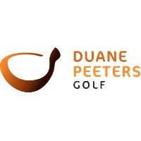 Duane Peeters Golf