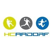 HC Aadorf