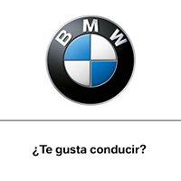 BMW Enekuri Motor