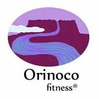 Orinoco Fitness, Inc