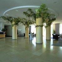Reha-Zentrum Bad Aibling Klinik Wendelstein