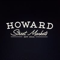 Howard Street Markets