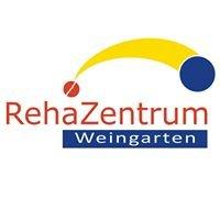RehaZentrum Weingarten