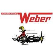 Fahrschule Weber