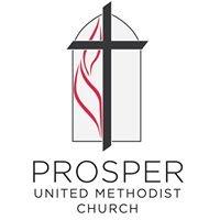 Prosper United Methodist Church