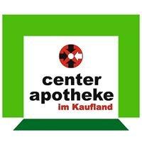 Center Apotheke im Kaufland Weißenburg