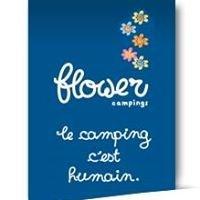 Camping La Clairière (40) - Page Officielle