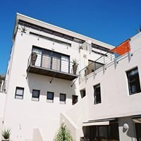 Bickley Terraces Luxury Guesthouse