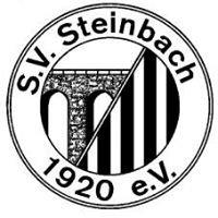 Sportverein Steinbach 1920 e.V.