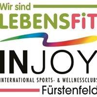 INJOY Fürstenfeld