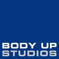 Body Up Fitnessstudio München