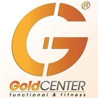 Goldcenter Tomares