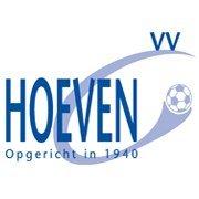 VV Hoeven