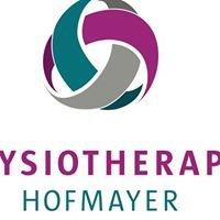Physiotherapie Hofmayer Elithera Gesundheitszentrum Rhauderfehn