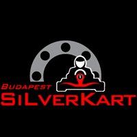 SilverKart Gokart és Rendezvényközpont