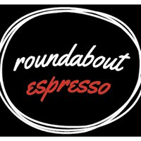 Roundabout Espresso