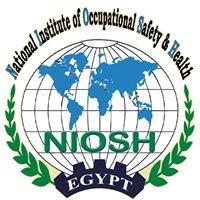 المركز القومي لدراسات السلامة و الصحة المهنية وتأمين بيئة العمل,Niosh-Egypt
