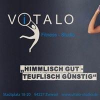 ViTALO Fitness Studio GmbH Zwiesel