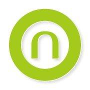 Nexus Cleaning Supplies