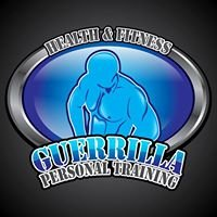 Guerilla Gym and Motivation