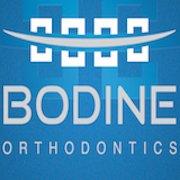 Bodine Orthodontics - Braces and Invisalign for Prosper, TX