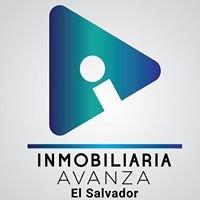 Inmobiliaria Avanza El Salvador