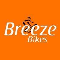 Breeze Bikes