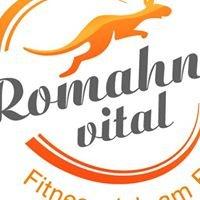 Romahn's Vital