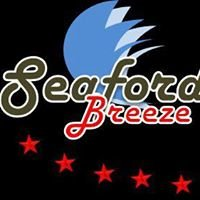 Seaford Breeze Cafe and Bar
