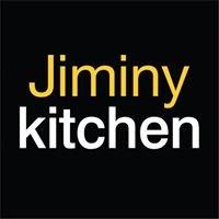 Jiminy Kitchen