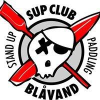 SUP CLUB Blåvand