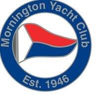 Mornington Yacht Club