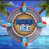 Kona Ice North Collin County