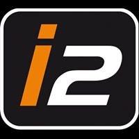 i2-fitness GmbH